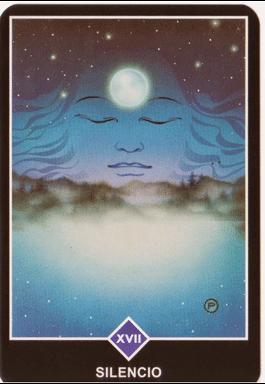 Silencio Osho Zen