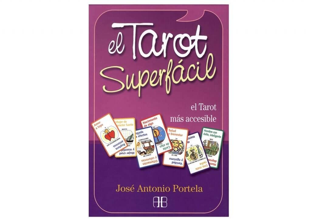 El Tarot super fácil