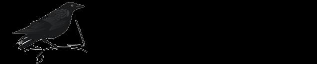 Tarot Cuervo