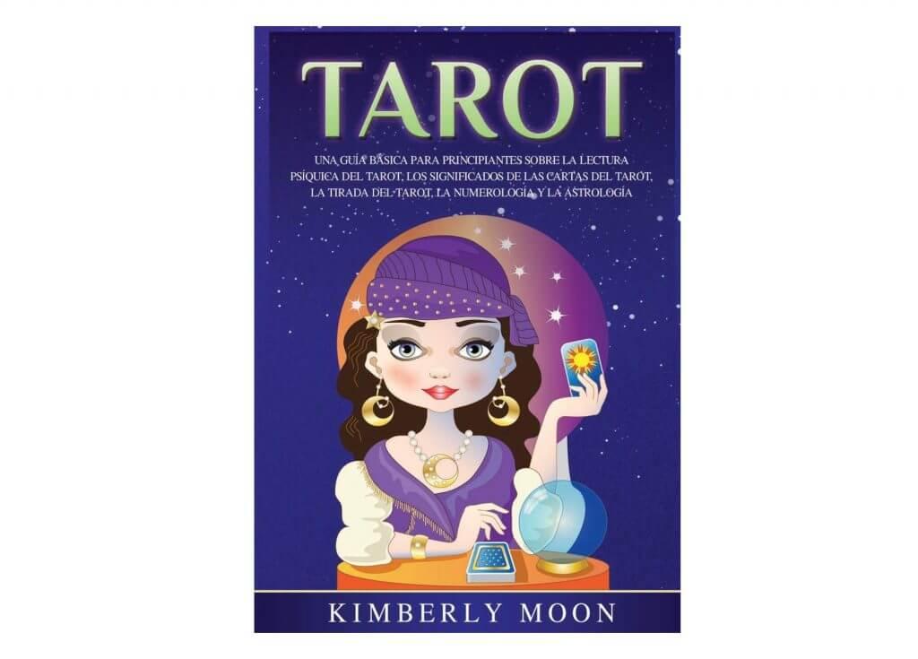 Tarot: Una guía básica para principiantes